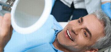 cosmetic dentist in dallas tx